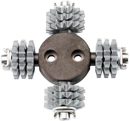 Festool Werkzeugkopf SZ-RG 80767982
