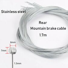 1,45 EUR//M Bicycle elvedes Shift Cable Outer Sleeve 4,2 mm x 30 M