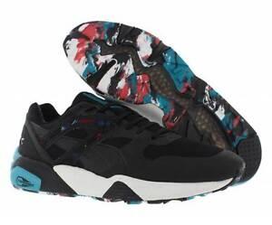 360206 698 R 03 Homme Graphique Chaussures Tk Puma aTqPR611