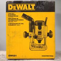 2HP DeWALT EVS Plunge Router - NEW Mississauga / Peel Region Toronto (GTA) Preview