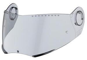 viseur schuberth c3 et s2 50 l g rement teint taille. Black Bedroom Furniture Sets. Home Design Ideas