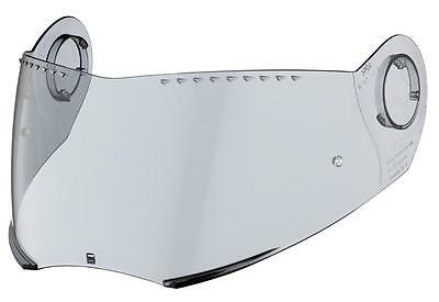 visor schuberth c3 and s2 50 light tinted size 60 65 ebay. Black Bedroom Furniture Sets. Home Design Ideas