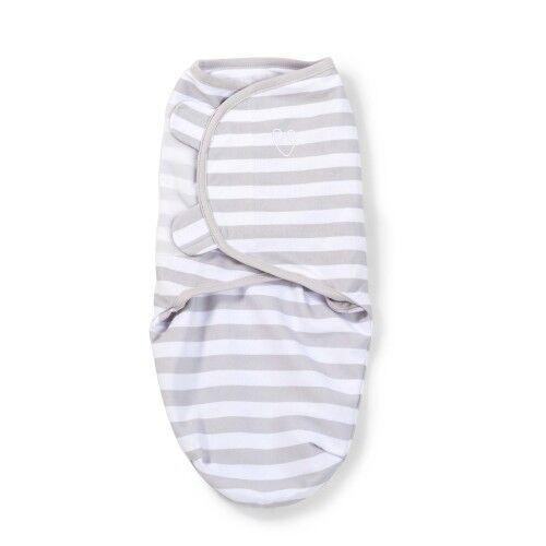 7-14lbs 14-18lbs 5-12lbs Pod Baby SwaddleMe Swaddling Wrap Blanket Sleeping Bag