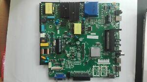 TP.MS3463S.PC821 MAINBOARD TV HINENSE HV490FHB-N8A (NO TUNER)
