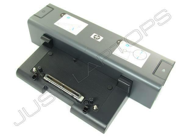 HP Compaq 6715b Printer Windows 8 X64 Treiber