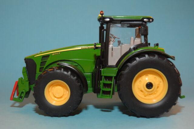 Siku Control32 6881 John Deere 8345R Rc Modelo 1 :3 2 Nuevo