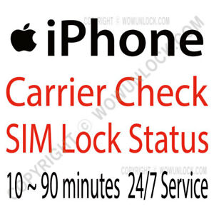 Fast-Apple-Official-iPhone-IMEI-Network-Carrier-Check-amp-SIM-Lock-Status