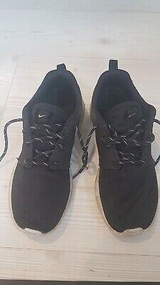Find Nike Ubrugt Sko på DBA køb og salg af nyt og brugt