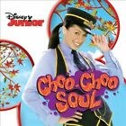 Choo Choo Soul * by Choo Choo Soul (CD, Feb-2012, 2 Discs, Universal Distribution)