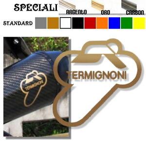 adesivo-sticker-decal-terminale-TERMIGNONI-prespaziato-scarico-moto-14-cm