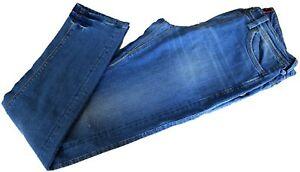 Jeans-Uomo-Denim-Jaggy-Men-Mcqueen-Slim-Str-Denim-Cortius-P90
