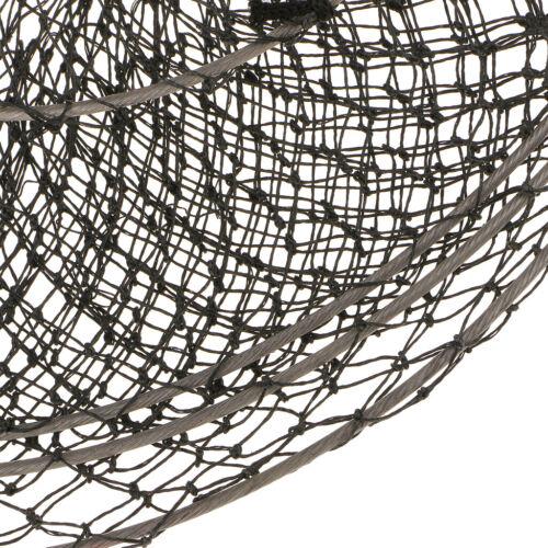 Fishing Keep Net Fischnetz Setznetz Setzkescher
