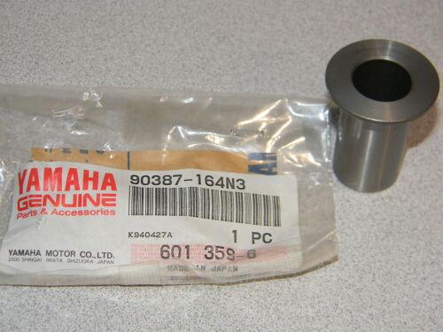 Yamaha YZ125 YZ250 YZ400 YZ490 WR250 WR400 WR500 Swing Arm Collar 90387-164N3
