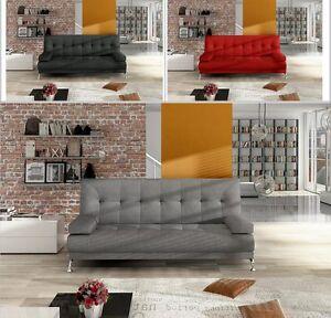 Schlafsofa versali farbauswahl moderne sofa mit for Farbauswahl wohnzimmer