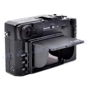 JJC-Black-3-Inch-Pop-Up-Camera-LCD-Hood-for-Canon-Nikon-Sony-Pentax-Olympus-Fuji