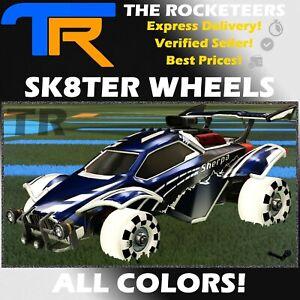 PC-Rocket-League-Every-Sk8ter-Wheel-Grey-Crimson-etc