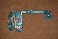 Genuine Samsung Galaxy S3 Logic Main Board Motherboard i9300 Unlocked 16GB