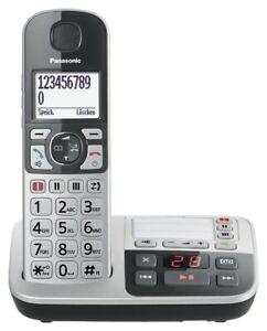 KX-TGE-520-GS