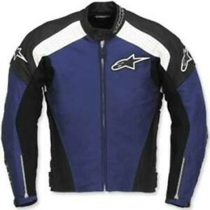 Viewing Images For Alpinestars TZ-1 Jacket