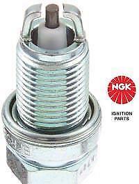 3967 4 X NGK Bujía BKR5EKB-11