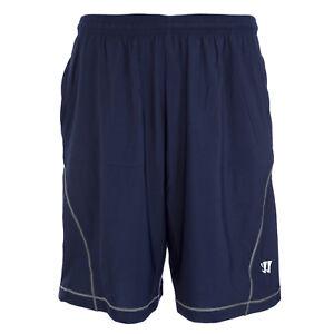 Helly Hansen Mens Logo T Shirt Tee Top Black Sports Running Gym Breathable