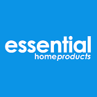 essentialhomeproducts