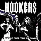 Horror Rises from the Tomb by Hookers (Vinyl, Feb-2013, Planetworks)