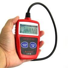 OBD2 Car Diagnostic Tool Scanner Code Reader MS309 OBDII EOBD Diagnostic Tool