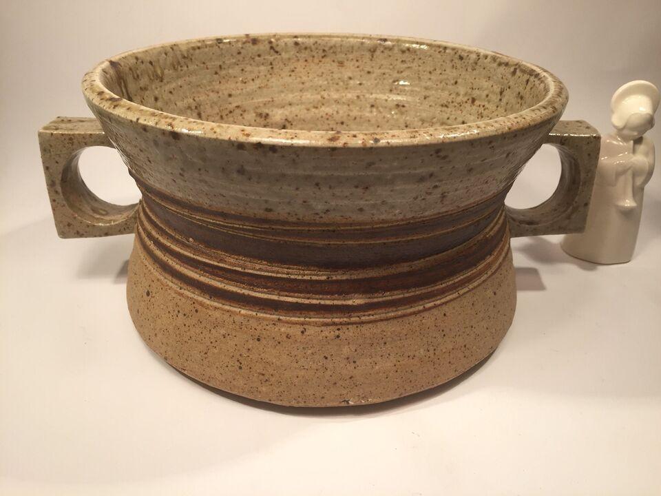 tue keramik Keramik, Tue keramik dansk keramik – dba.dk – Køb og Salg af Nyt  tue keramik