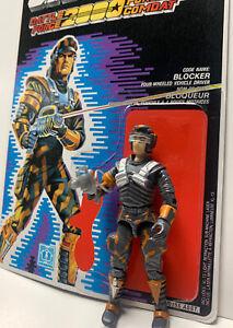 GI-Joe-Battleforce-2000-Blocker-V1-Complete-1987-Full-Canadian-File-Card-ARAH