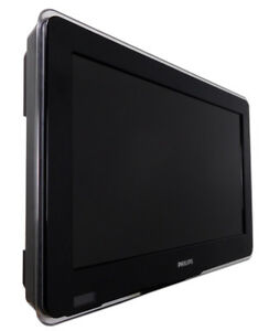 PHILIPS-26-Zoll-LCD-66cm-16-9-HD-Ready-Scart-HDMI-USB-CI-26HFL5850