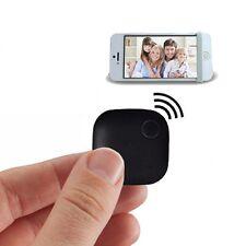 Mobile Smart Anti Lost Bluetooth Tracker GPS Locator Tag Key Child Pet Finder A2