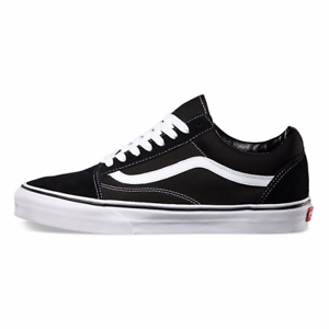 vans old skool originales