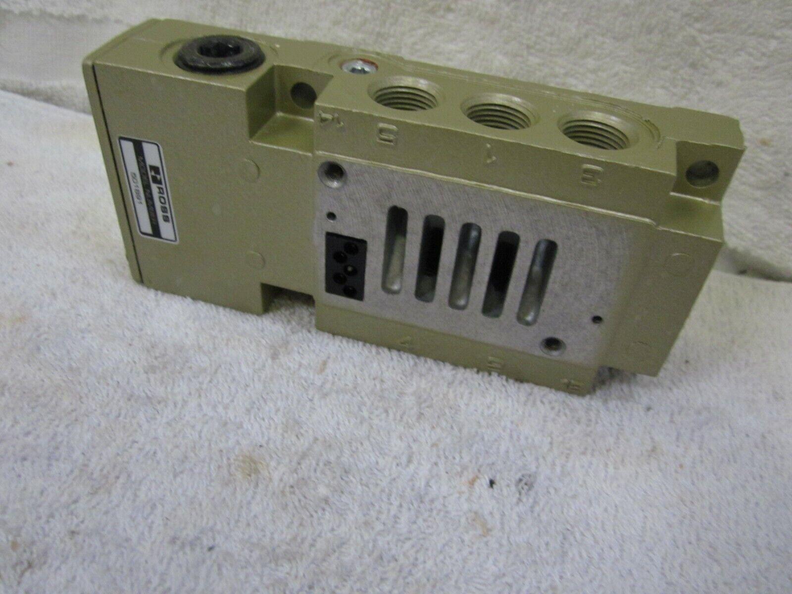 CSKPR 12CA 4C Insert Cartridge Tool Holder Kennametal 1pc