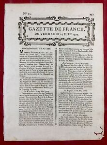 Regiment-Corse-en-1777-Russo-Saumur-USA-Lee-Dewer-Adams-New-York-Howe-Corsica