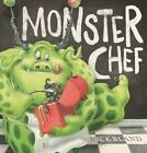 Monster Chef by Nick Bland (Hardback, 2014)