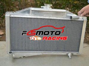 Aluminium-Radiator-for-Morris-Minor-1000-948-1098-1955-1971-MT-56-57-58-59-60-61
