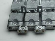 R Model #3500C 1/35 Metal Track Pin For modern U S M1A1/A2 Abrams MBT