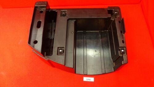 Original Jura Impressa XS9 One Touch Frame - Attachment Socket