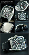 FREESTYLER HIGH QUALITY & ELEGANT MEN'S WATCH A.D.H.JACQUES CANTANI NEW