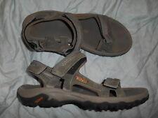 501edd0f11f02 item 2 TEVA Hudson Bungee Cord Suede Sport Sandals Mens Size 11 VERY  NICE.!! -TEVA Hudson Bungee Cord Suede Sport Sandals Mens Size 11 VERY NICE.
