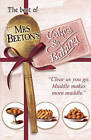 The Best of Mrs Beeton's Cakes and Baking by Isabella Beeton (Hardback, 2007)