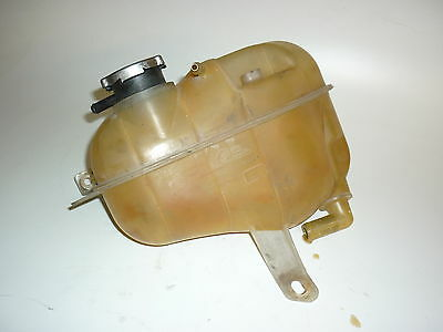 Jeep Cherokee 3.1 TD Coolant Reservoir Bottle WJ 99-04