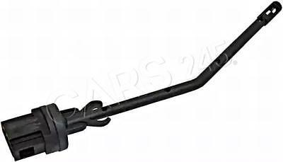 Interior Temperature Sensor VEMO Fits VW AUDI SKODA SEAT Amarok Cc 4B0820539