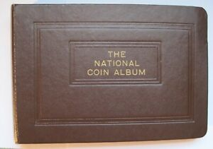 Barber Dime Collection - 47 Coins in a Wayte Raymond Album