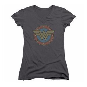 Hot-Sale-Woman-Symble-Women-T-Shirts-V-collar-Short-Sleeves-Shirt-Tops
