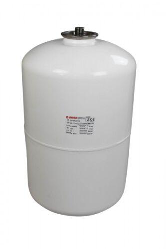 Varem EXTRAVAREM LC  40 l Membran-Ausdehnungsgefäß  Trinkwasser