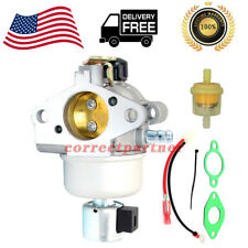 1285393-S Carburetor For Kohler CH12.5 CH11 CH13 CH14 CH15 CH16 Command PRO New