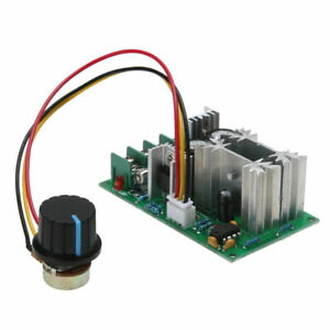 DC-Motor-Governor-PWM-Controller-High-Power-Drive-Module-Input-DC-9-60V-Durable