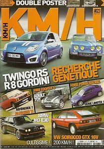 KM-H-23-BMW-M3-E30-EVO-SPORT-FORD-PUMA-RACING-SCIROCCO-GTX-TWINGO-RS-GORDINI